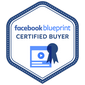 facebook bluprint buyer logo