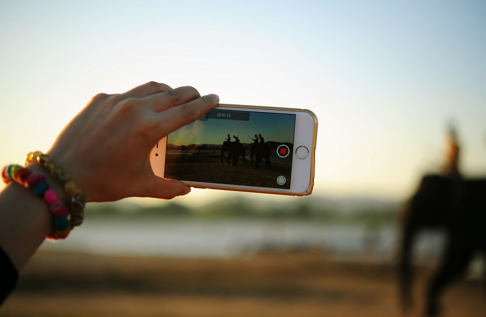 Why video is so important in tourism marketing